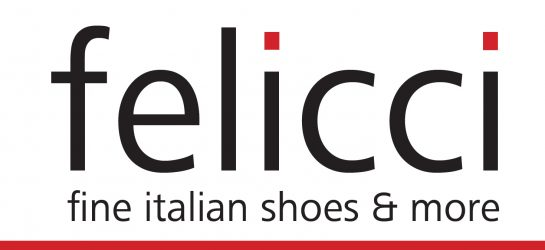 fine italian shoes & more